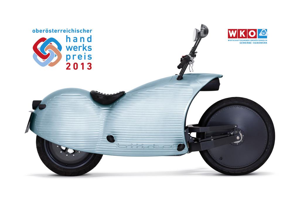 131128_OOE-Handwerkspreis-2013