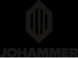 hammer gmbh co kg
