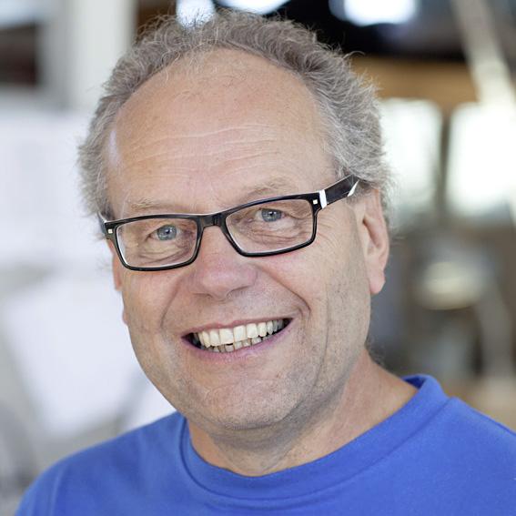 Johann Hammerschmid