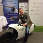 Hotelierkongress2014 (5)