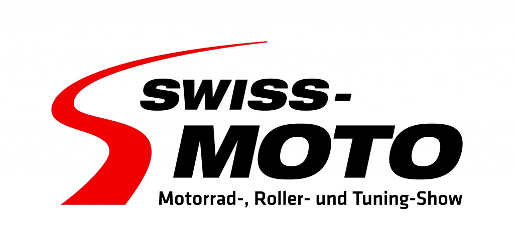 SWISS MOTO 2014