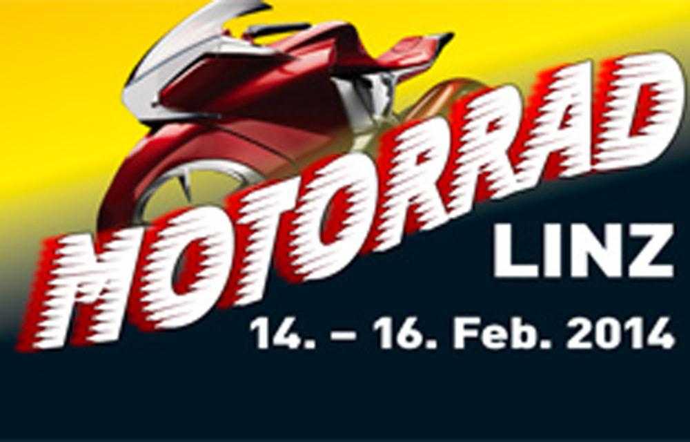 logo_motorrad_2014_rgb