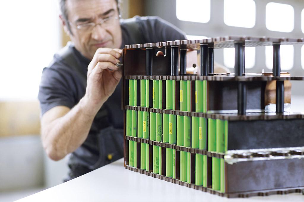 Battery-Module-BM60_Produktion_1024