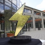 Johammer-E-Trophy-14-1963