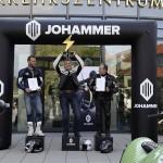 Johammer-E-Trophy-14-2044