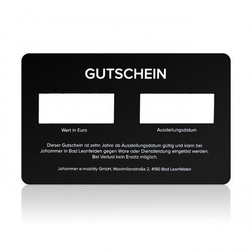 Geschenkgutschein_Karte-Rueck