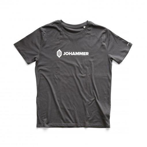 T-Shirts_Basic-anthrazit