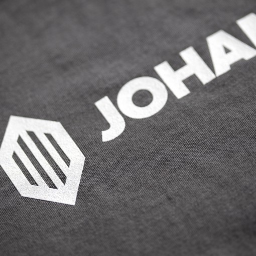 T-Shirts_Basic-anthrazit_Detail