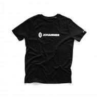 T-Shirts_Basic-schwarz
