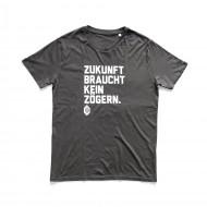 T-Shirts_Zukunft-anthrazit