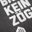 T-Shirts_Zukunft-anthrazit_Detail