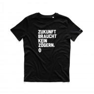 T-Shirts_Zukunft-schwarz