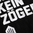 T-Shirts_Zukunft-schwarz_Detail