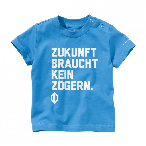 Baby-T-Shirt_blau_1200
