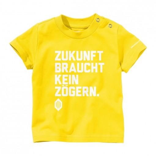 Baby-T-Shirt_gelb_1200