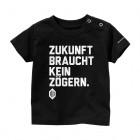 Baby-T-Shirt_schwarz_1200